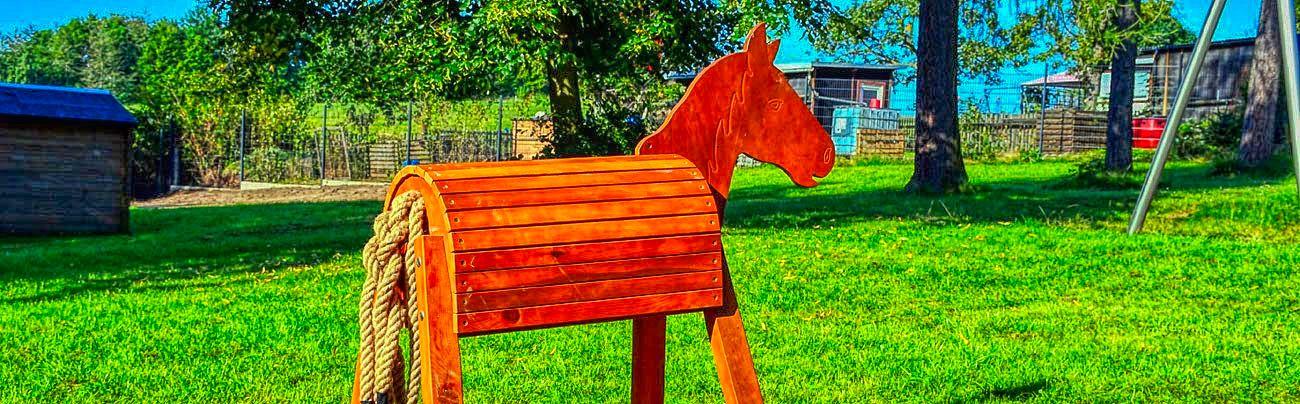 horse1_a